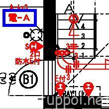 blog_import_560f8bf7bc21e